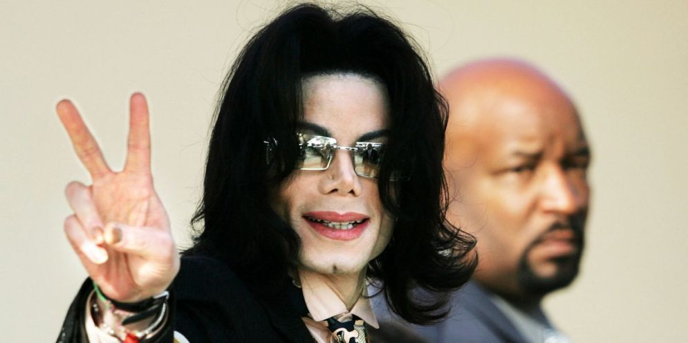 122017-music-michael-jackson-is-finally-free-of-all-sex-abuse-cases (1)